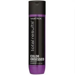 Color Obsessed Кондиционер для защиты цвета окрашенных волос, 300 мл