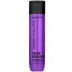 Color Obsessed Шампунь для защиты цвета окрашенных волос, 300 мл
