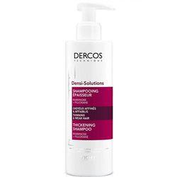 Dercos Densi-Solutions Шампунь уплотняющий, 250 мл