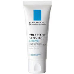 Крем увлажняющий Toleriane Sensitive для чувствительной кожи, 40 мл