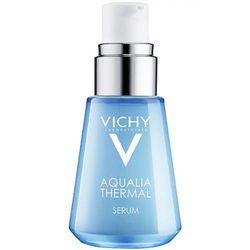 Aqualia Thermal Сыворотка увлажняющая для всех типов кожи, 30 мл