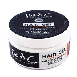 Гель для укладки волос PAPI&CO