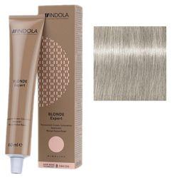 Перманентный крем-краситель для волос BLONDE EXPERT HIGHLIFT 1000.11 Ледяной блонд