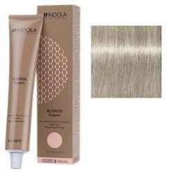 Перманентный крем-краситель для волос BLONDE EXPERT HIGHLIFT 1000.22 Блондин интенсивный перламутровый