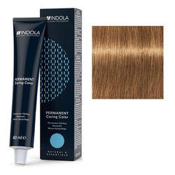 Стойкая крем-краска для волос 8.32 Светлый русый золотистый перламутровый