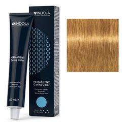 Стойкая крем-краска для волос 8.3 Светлый русый золотистый
