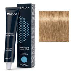 """Стойкая крем-краска для волос """"Ageless"""" 9.03+ Блондин натуральный золотистый интенсивный"""