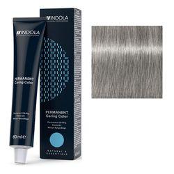 Стойкая крем-краска для волос 9.11 Блондин интенсивный пепельный