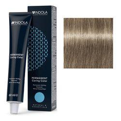 Стойкая крем-краска для волос 9.2 Блондин перламутровый