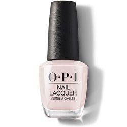 Лак для ногтей OPI Classic Lisbon Wants Moor OPI