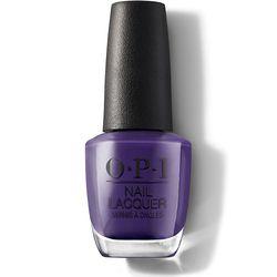 Лак для ногтей OPI Classic Mariachi Makes My Day