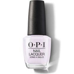 Лак для ногтей OPI Classic Hue is the Artist?