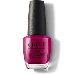 Лак для ногтей OPI Classic Spare Me a French Quarters
