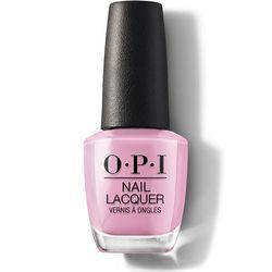 Лак для ногтей OPI Classic Another Ramen-tic Evening