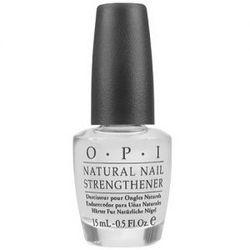 Укрепитель натуральных ногтей Natural Nail Strengthener