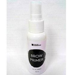 Обезжириватель для бровей Brow Primer