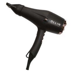 Профессиональный фен Модель OL-7107