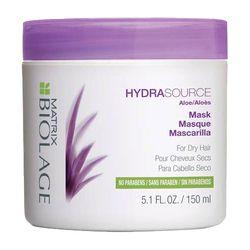 Hydrasource Маска для сухих волос, 150 мл