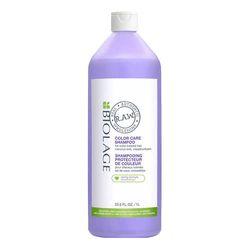 Шампунь Biolage R.A.W. Color Care для окрашенных волос, 1000 мл
