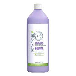 Кондиционер Biolage R.A.W. Color Care для окрашенных волос, 1000 мл