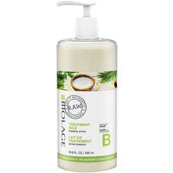 Молочко базовое Biolage R.A.W. Fresh Recipes Treatment Milk для создания кондиционера, 500 мл