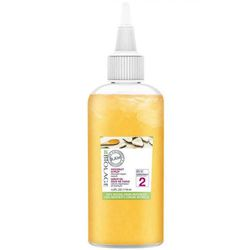 Сыворотка Biolage R.A.W. Fresh Recipes Coconut Syrup для восстановления силы волос, 118 мл