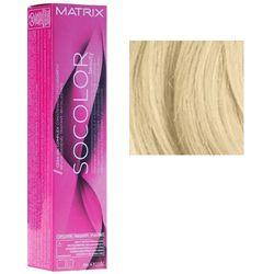 Перманентный краситель для волос 10G очень-очень светлый блондин золотистый