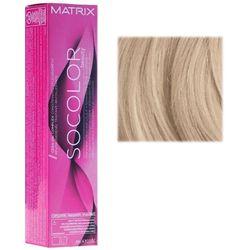 Перманентный краситель для волос 10MM очень-очень светлый блондин мокка мокка