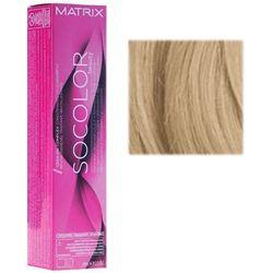 Перманентный краситель для волос 10NW очень-очень светлый блондин натуральный теплый