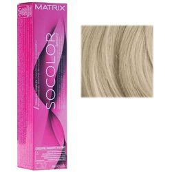 Перманентный краситель для волос 10P очень-очень светлый блондин жемчужный