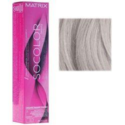 Перманентный краситель для волос 10Sp очень-очень светлый блондин серебристый жемчужный