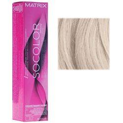Перманентный краситель для волос 11A Ультра светлый блондин пепельный