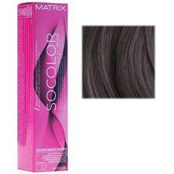 Перманентный краситель для волос 3N темный шатен