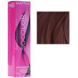 Перманентный краситель для волос 4BR шатен коричнево-красный