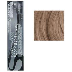 Перманентный краситель для волос 508N светлый блондин