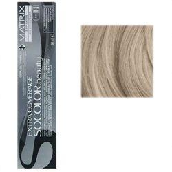 Перманентный краситель для волос 510G очень-очень светлый блондин золотистый