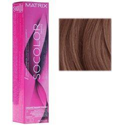 Перманентный краситель для волос 5BC светлый шатен коричнево-медный