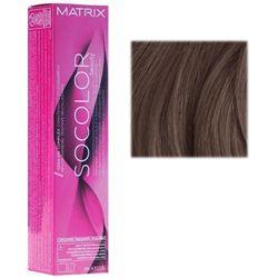 Перманентный краситель для волос 5NW натуральный теплый светлый шатен
