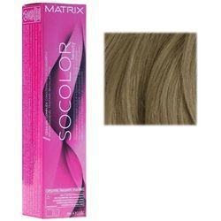 Перманентный краситель для волос 6N темный блондин