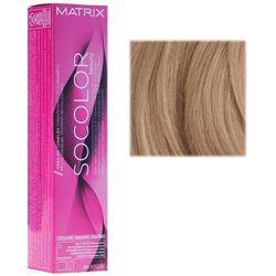 Перманентный краситель для волос 8NW натуральный теплый светлый блондин