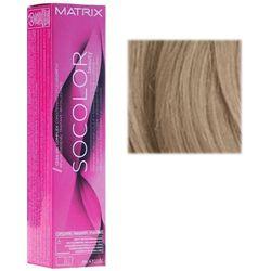 Перманентный краситель для волос 8P светлый блондин жемчужный