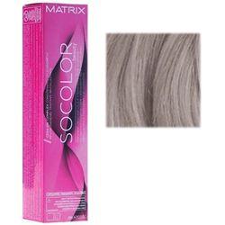 Перманентный краситель для волос 8Sp светлый блондин серебристый жемчужный