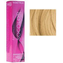 Перманентный краситель для волос 9W теплый очень светлый блондин