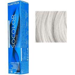 Перманентный краситель для волос ExtraBlond UL-Clear прозрачный оттенок