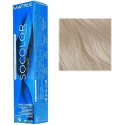 Перманентный краситель для волос ExtraBlond UL-NV+ натуральный перламутровый+