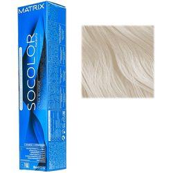 Перманентный краситель для волос ExtraBlond UL-P жемчужный