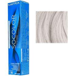 Перманентный краситель для волос ExtraBlond UL-V+ перламутровый+