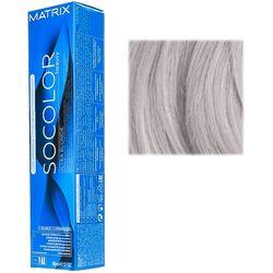 Перманентный краситель для волос ExtraBlond UL-VV глубокий перламутровый