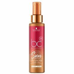 BC Sun Protect Кондиционирующий крем для волос