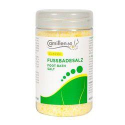 Fussbadesalz Соль для ножных ванн, 350 мл